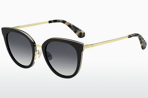 solbrille Kate Spade JAZZLYN/S 2M2/9O