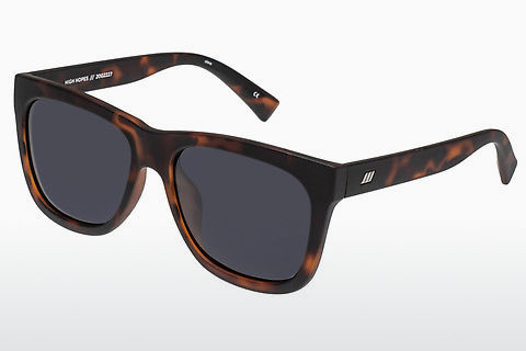 solbrille Le Specs HIGH HOPES LSP2002227