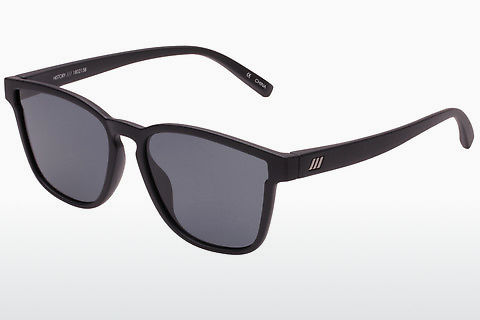 solbrille Le Specs HISTORY LSP1802158