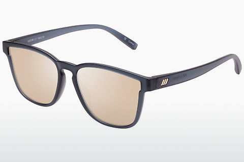 solbrille Le Specs HISTORY LSP1802159