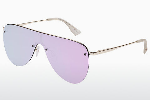 solbrille Le Specs THE KING LSP1702051