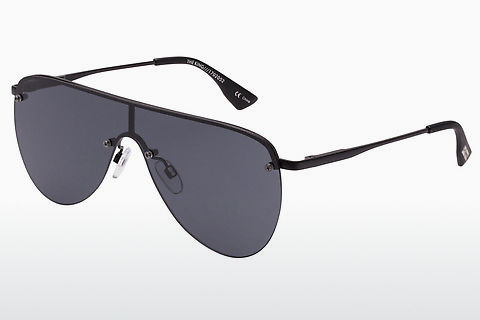 solbrille Le Specs THE KING LSP1702052