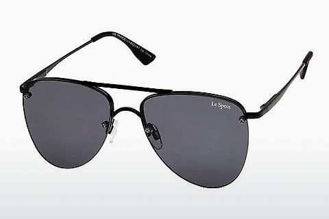 solbrille Le Specs THE PRINCE LSP1602147