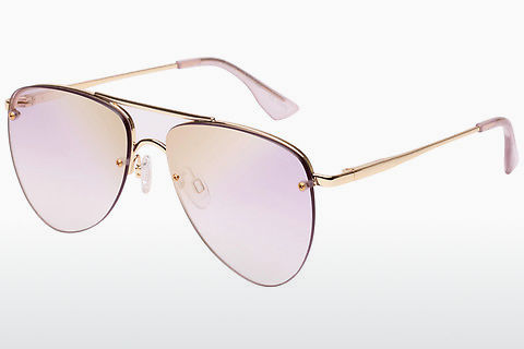 solbrille Le Specs THE PRINCE LSP1802183