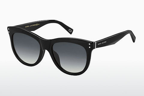 solbrille Marc Jacobs MARC 118/S 807/9O