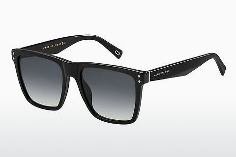 solbrille Marc Jacobs MARC 119/S 807/9O