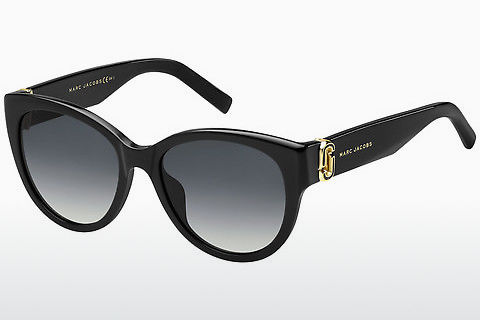 solbrille Marc Jacobs MARC 181/S 807/9O