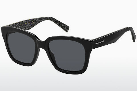 solbrille Marc Jacobs MARC 229/S NS8/IR