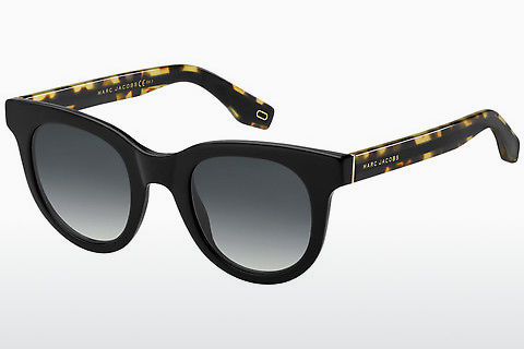 solbrille Marc Jacobs MARC 280/S 807/9O