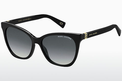 solbrille Marc Jacobs MARC 336/S 807/9O