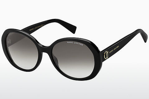 solbrille Marc Jacobs MARC 377/S 807/IB
