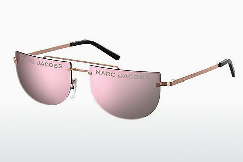 solbrille Marc Jacobs MARC 404/S DDB/VQ