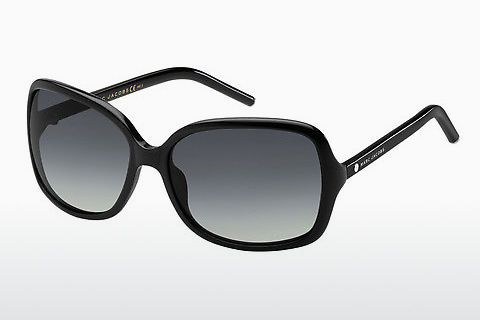 solbrille Marc Jacobs MARC 68/S 807/HD