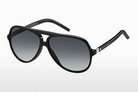 solbrille Marc Jacobs MARC 70/S 807/HD