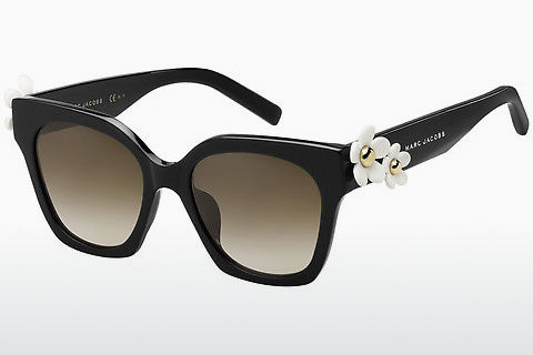 solbrille Marc Jacobs MARC DAISY/S 807/HA