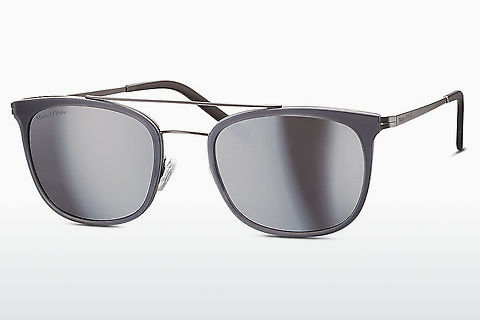 solbrille Marc O Polo MP 505071 30