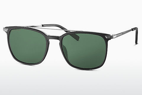 solbrille Marc O Polo MP 506152 10