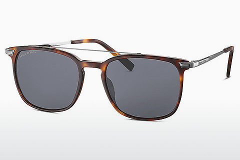 solbrille Marc O Polo MP 506152 60