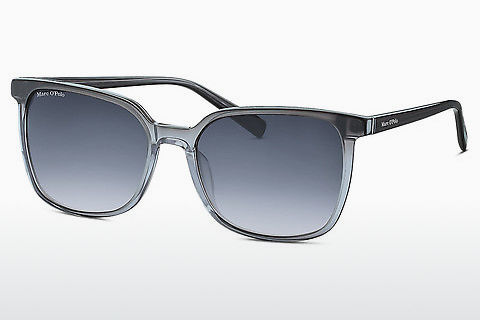 solbrille Marc O Polo MP 506157 30
