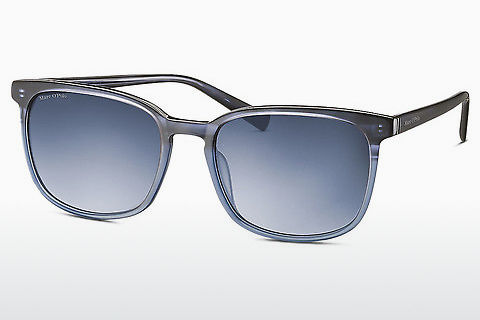 solbrille Marc O Polo MP 506158 70