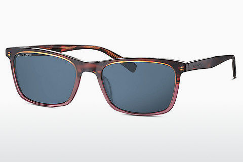 solbrille Marc O Polo MP 506160 65