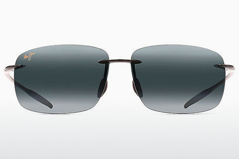 solbrille Maui Jim Breakwall 422-02