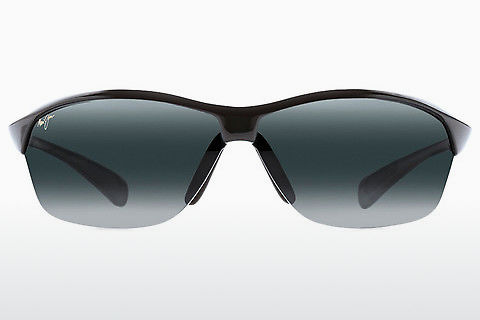 solbrille Maui Jim Hot Sands 426-02