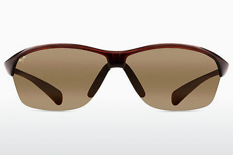 solbrille Maui Jim Hot Sands H426-26