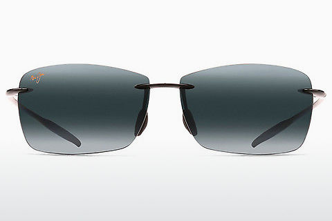 solbrille Maui Jim Lighthouse 423-02