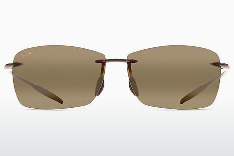 solbrille Maui Jim Lighthouse H423-26