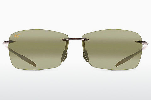 solbrille Maui Jim Lighthouse HT423-11