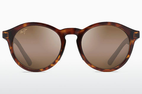 solbrille Maui Jim Pineapple H784-10