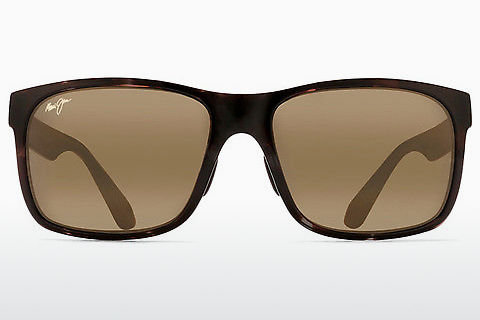solbrille Maui Jim Red Sands H432-11T