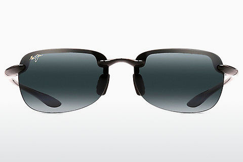solbrille Maui Jim Sandy Beach 408-02