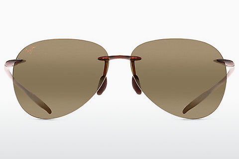 solbrille Maui Jim Sugar Beach H421-26
