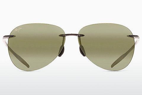 solbrille Maui Jim Sugar Beach HT421-11
