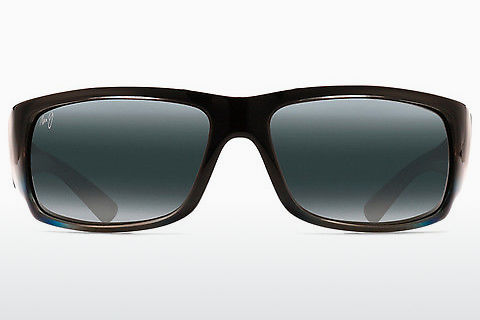 solbrille Maui Jim World Cup 266-03F