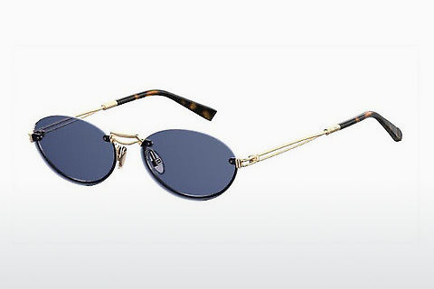 solbrille Max Mara MM BRIDGE II 000/KU