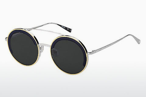 solbrille Max Mara MM EILEEN I FT3/IR