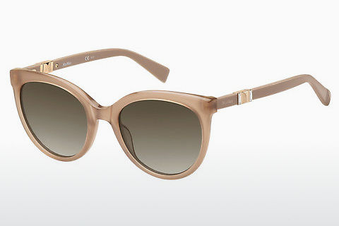 solbrille Max Mara MM JEWEL II FWM/HA