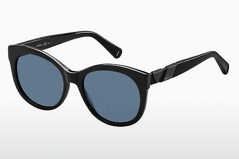 solbrille Max & Co. MAX&CO.314/S 807/KU