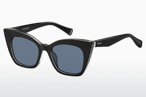 solbrille Max & Co. MAX&CO.348/S P9X/KU