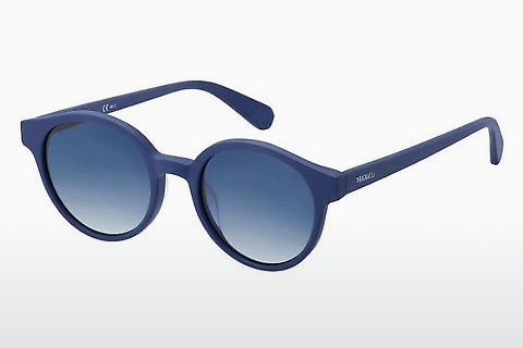solbrille Max & Co. MAX&CO.363/S FLL/08
