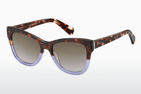 solbrille Max & Co. MAX&CO.368/S MMH/QR
