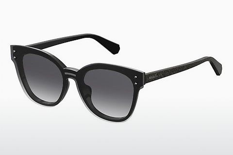 solbrille Max & Co. MAX&CO.375/S NS8/9O