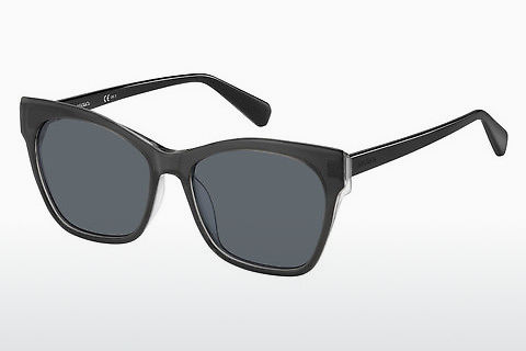 solbrille Max & Co. MAX&CO.376/S 08A/IR