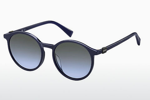 solbrille Max & Co. MAX&CO.384/G/S PJP/GB
