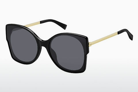 solbrille Max & Co. MAX&CO.391/G/S 807/IR