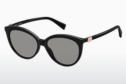 solbrille Max & Co. MAX&CO.397/S 807/IR