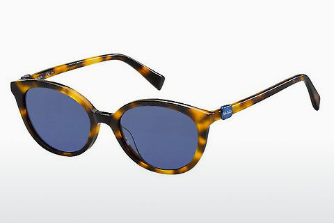 solbrille Max & Co. MAX&CO.398/G/S 086/KU